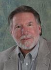 Steve Bohlert