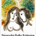 Universalist Radha-Krishnaism cover